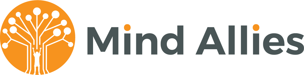 Mind Allies Logo